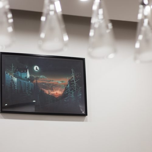 Exposition_La_Valise_The NEB studio 3