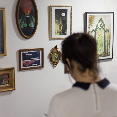 Exposition_La_Valise_The NEB studio 4