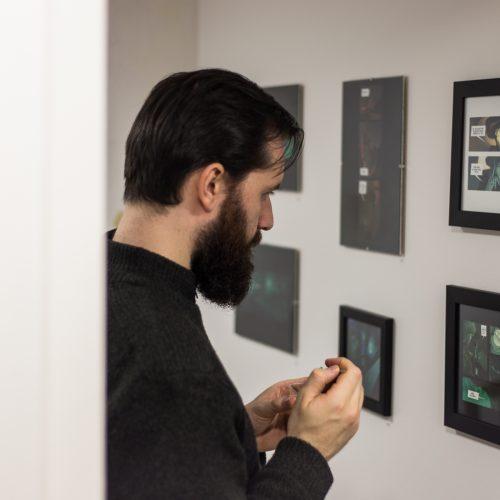 Exposition_La_Valise_The NEB studio 5